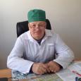 Сулейманов Сулейман Сиражутинович