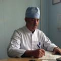 http://kulinskayacrb.ru/uploads/images/specialist/abakarov_kamil_i.jpg