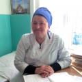 http://kulinskayacrb.ru/uploads/images/specialist/abakarova_maazat_f.jpg