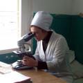 http://kulinskayacrb.ru/uploads/images/specialist/abdullaeva_miyasat.jpg
