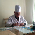 Ашаев Нуруллах Алиевич