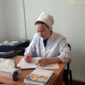 http://kulinskayacrb.ru/uploads/images/specialist/aslanbekova_patimat_s.jpg