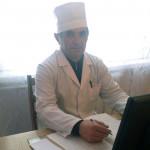 http://kulinskayacrb.ru/uploads/images/specialist/burzhunov_rashid.jpg
