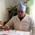 http://kulinskayacrb.ru/uploads/images/specialist/gadzhiev_magomed-guseyn_suleymanovich.jpg