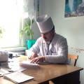 http://kulinskayacrb.ru/uploads/images/specialist/kubataev_ali_r.jpg