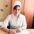 Кулиева Наида Рамазановна