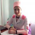 http://kulinskayacrb.ru/uploads/images/specialist/poliklinika/abakarova_aysha_a_vrach_epidemiolog.jpg