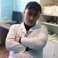 http://kulinskayacrb.ru/uploads/images/specialist/poliklinika/ashaev_magomed_n_zubnoy_vrach.JPG