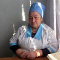 http://kulinskayacrb.ru/uploads/images/specialist/poliklinika/ashaeva_patimat_sh_vrach_oftaljmolog.JPG