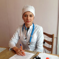 Аскандарова Эльвира Рашидовна
