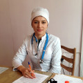 http://kulinskayacrb.ru/uploads/images/specialist/poliklinika/askandarova_eljvira_r_vrach_pediatr.jpg