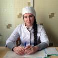 Чалабова Марьям Сагидовна