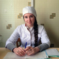 http://kulinskayacrb.ru/uploads/images/specialist/poliklinika/chalabova_marjyam_s_vrach_nevropatolog.jpg
