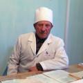 http://kulinskayacrb.ru/uploads/images/specialist/poliklinika/magomedov_alil_a_vrach_narkolog.jpg